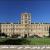 Admission in Australian Institutions/Universities