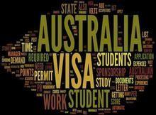 australian-visa-system