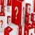 FAQs Regarding Permanent Residence Visa